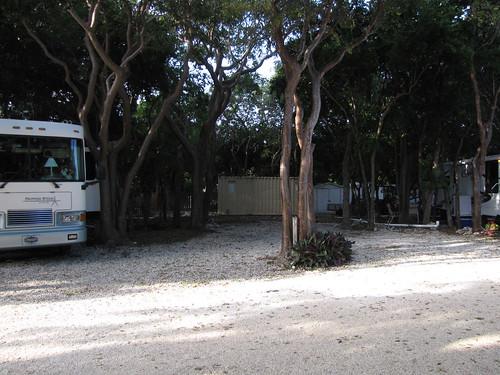 islamorado parking-1