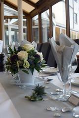 Wedding breakfast for up to 80 guests (crianlarich-hotel.co.uk) Tags: highlands scenery argyll perthshire glencoe bb lochlomond weddingvenue lochtay crianlarich crianlarichhotel scottishhotelaccommodation