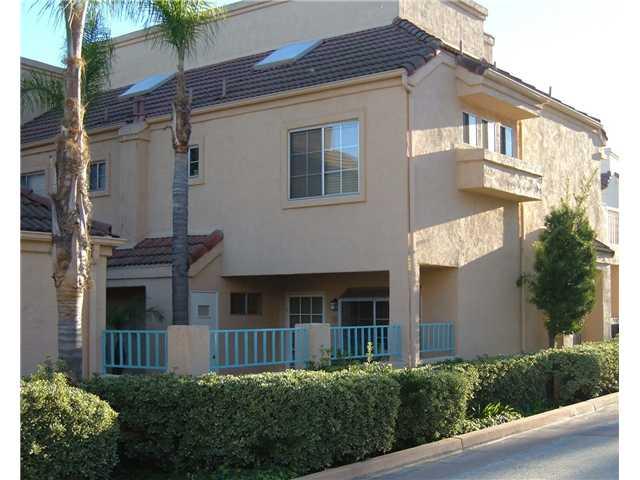 12069 Calle De Medio #105, Rancho Villas, El Cajon, CA