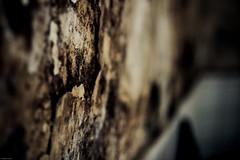 Inquilinato (alejocock) Tags: casa colombia photographer colombian vieja ruina medellin pobreza acock alejocock httpsurealidadblogspotcom alejandrocock