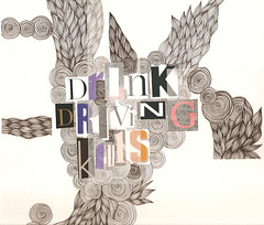 drink driving kills