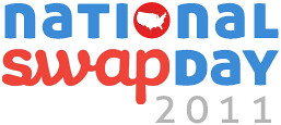 national-swapday