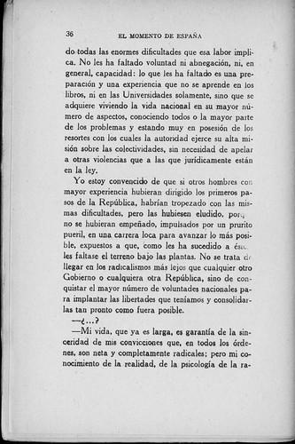 El Momento de España (pág. 36)