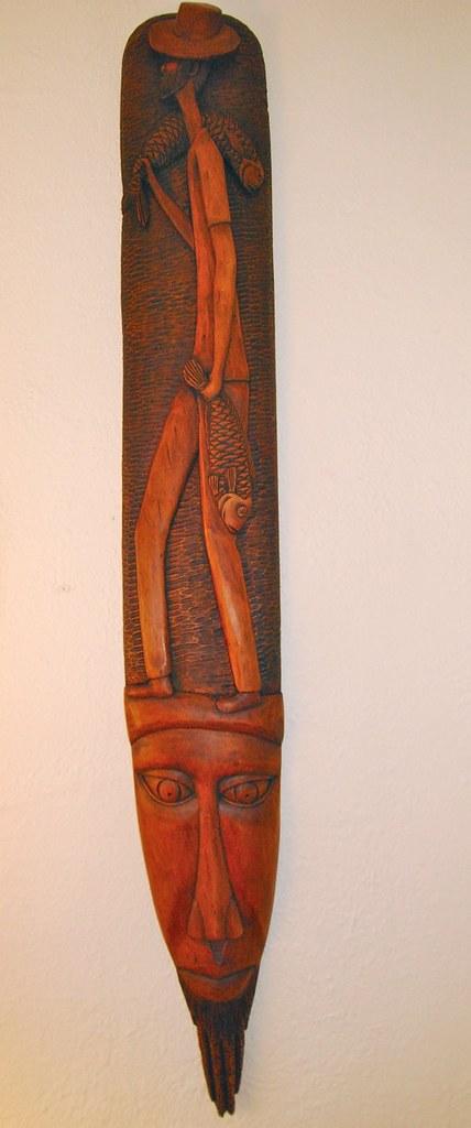 DSC_0356_carving2