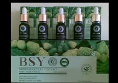 http://bsybypatsiri.blogspot.com