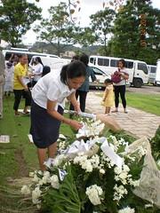 cvf_funeral_1b_(88)