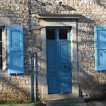 Primary school, Gages, France thumbnail