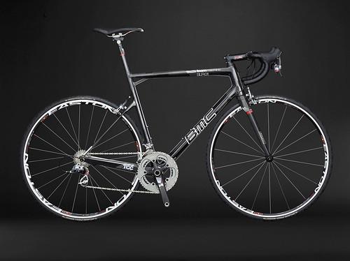 SLR01black-schwarzfront