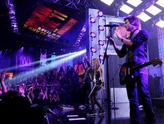 ◇◆ Avril Lavigne ◆◇ (jerric1028) Tags: avril lavigne ◇◆ ◆◇