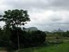 20090727_G9_IMG_2921 (Gogolcat) Tags: india climbing ramanagaram