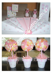 Deco rosa (AntoWedding) Tags: pink party argentina table cupcakes sweet cloth showers deco globos candybar ropa babyshower dulces golosinas rosado diapercake partydecoration cumpleaosinfantiles teashower fiestadepaales tortadepaales mesadulce decobabyshower bienvenidadelbeb ambientamosfiestas detallesparainspirar detallesparafiestas fiestasparapequeos
