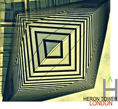 [ The New Generation URBAN LANDSCAPE ] The HERON ^ TOWER ^ LONDON = A New Landmark for a Great Capital City, England, United Kingdom (|| UggBoyUggGirl || PHOTO || WORLD || TRAVEL ||) Tags: ireland england sky people dublin london art heron students glass up sign statue wall facade wow see fly tv focus flickr italia unitedkingdom capital feel smiles culture thecity landmark icon location architectural more desire views historical hyatt british walls hotels viewpoint nido iconic luxury rai spitalfields picnik liverpoolstreet accomodation opinion skycraper televisione sensi bmi fourseasonshotel historicbuilding 2011 irishlove irishpride upwardly andaz britishmidlands irishluck herontower heronplaza theheron smilesahead hyatthotelsandresorts thenido freedomandmore