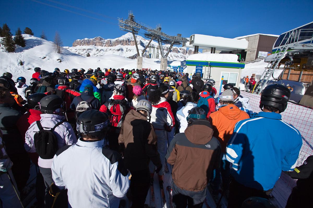 ski line 2