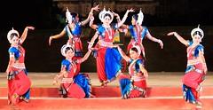 IMG_5980_m (Suman_Mishra) Tags: vacation india festival dance orissa puri odissi konark canon500d mahanadi canon55250mm canont1i