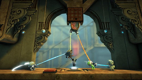 lbp2-announce-screenshot4