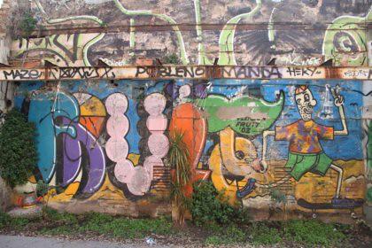 11a18 Barcelona_0039 baja