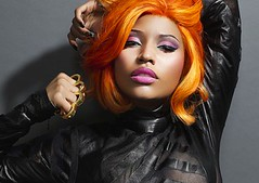 nicki-minaj-orange-hair