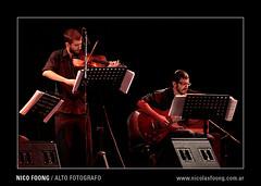 _MG_8891baja (Nicols Foong) Tags: parque argentina de buenos aires tango nicolas brenda alto fotografo foong anfiteatro centenario areo angiel 8cho
