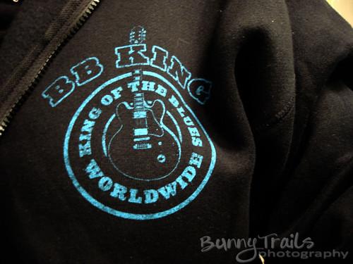 20 - new jacket