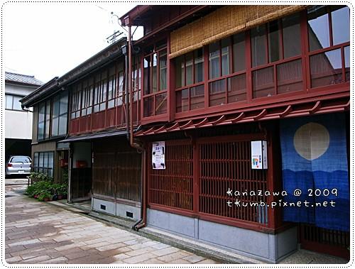 東茶屋街-下 (10).JPG