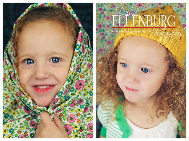 Ellenburg Photography 012111B