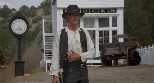 Butch-and-Sundance-The-Early-Days-1979-William-Katt (Sundance)