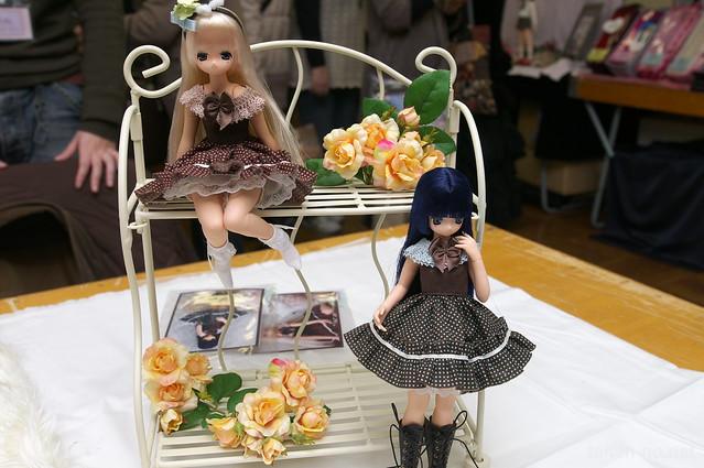 DollShow30-DSC_1592