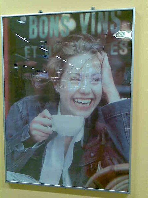 coffee poster3