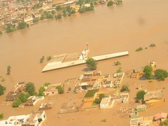 download_020 (RhyNo123) Tags: needhelp pakistanflood
