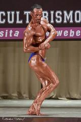 _65X6011 (ErwanGrey) Tags: bodybuilding culturismo