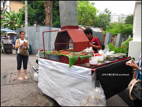 2011-05-14 曼谷 019P43