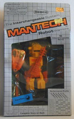 Mantech_aqua_box_crop