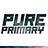 Pure Primary's items
