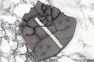 境界線上のホライゾン 画像25