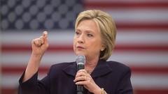 Jagmohan Garg News: Hillary Clinton's Wall St speeches published by Wikileaks (jagmohangarg) Tags: jagmohan garg jagmohangarg journalist hillclinton