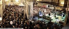 Piazza del Popolo. Cannalonga (Sa) Italia 2016 (morena.josefina) Tags: piera lombardi artista cantante cannalonga cilento cilentana piazza popolo concerto salerno campania italia capra sagra festa musica