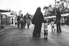IMG_1621 (winai_madaree) Tags: melayu yala city peace life muslim deep south thailand photo asian asia