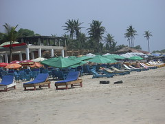 Labadi beach (Madvinora) Tags: beach labadi