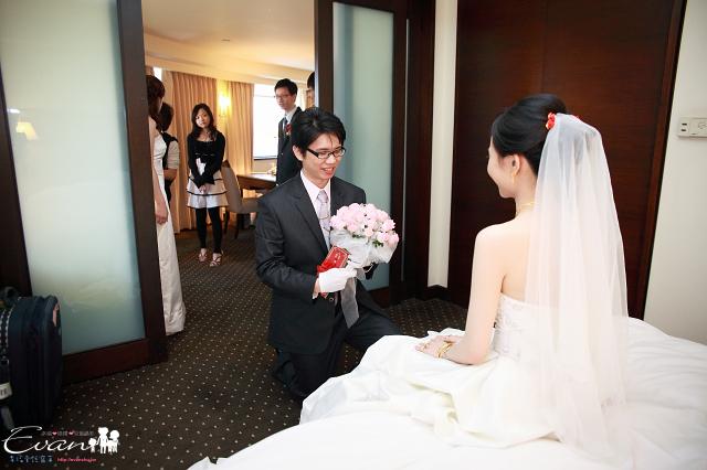 [婚禮攝影]亮鈞&舜如 婚禮記錄_053