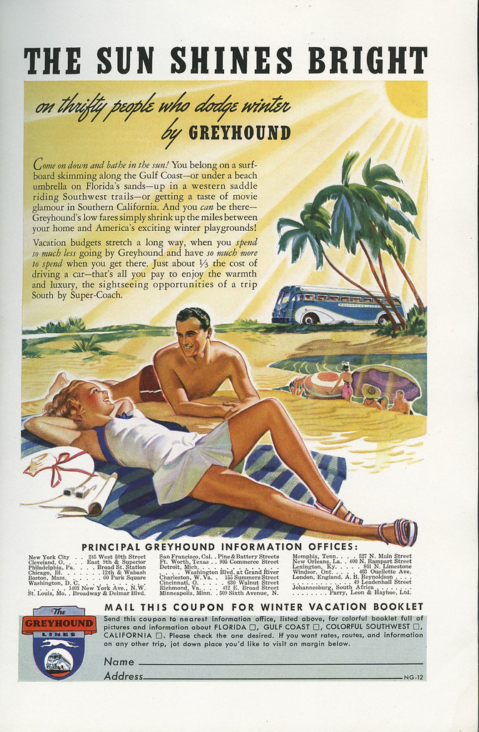 Greyhound Lines_1939_tattererdandlost