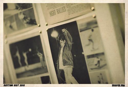 Rhythm Riot 2010 119