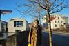 Frikirkjuvegur, Reykjavik