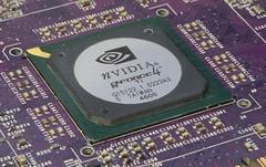 pc processor cumputer