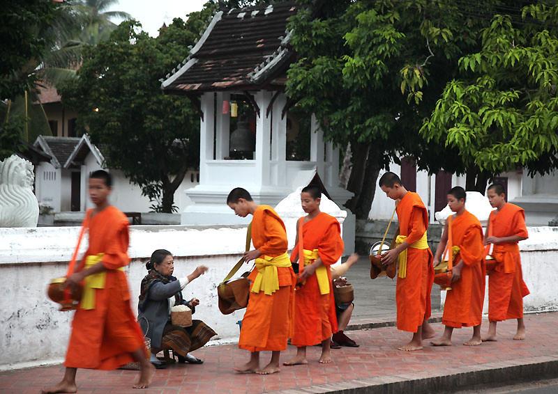 IMG_0757-s monk