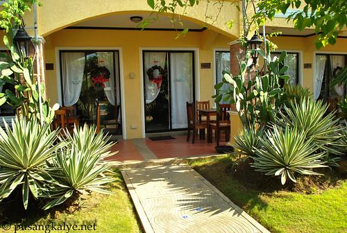 Puerto_del_sol_resort
