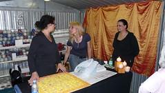 Festa dei Patroni 2009