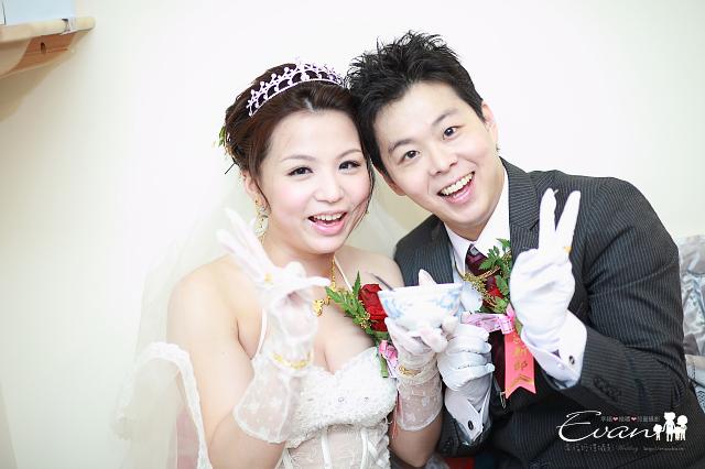 [婚禮攝影]昌輝與季宜婚禮全紀錄_116