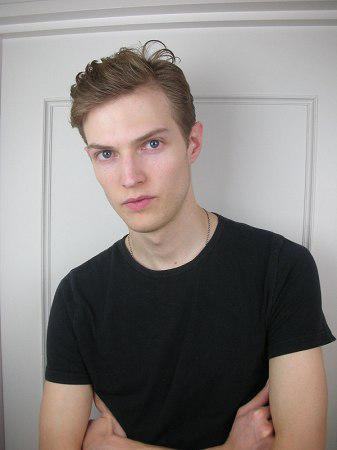 Adrian Bosch4016(DONNA)