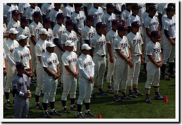 100910_102237_六大学野球_秋リーグ