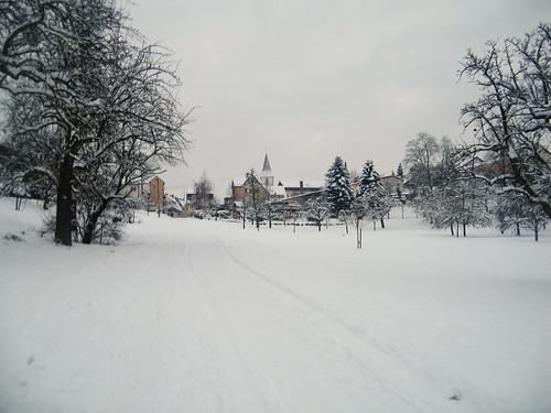 Holzgerlingen, Deutschland